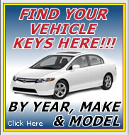 Find Your Vehicle Keys Here